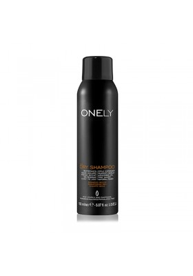 Onely The Dry Shampoo Champu En Seco 150Ml