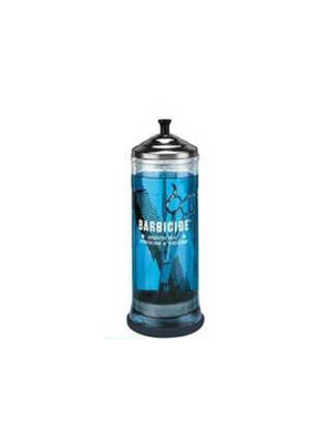 Original Barbicide – Glass 1100Ml