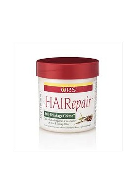 Hair Repair Anti-breakage Creme 142Gr