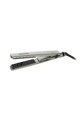 Plancha Straightener Ep Technology 5.0 28mm