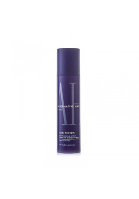 Revitalising Spray Leave-inconditioner Tri-protein 200Ml
