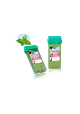 Roll-on Compacto Menta 100Ml
