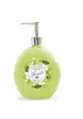 Scented Fruits Gel De Baño Manzana 735Ml