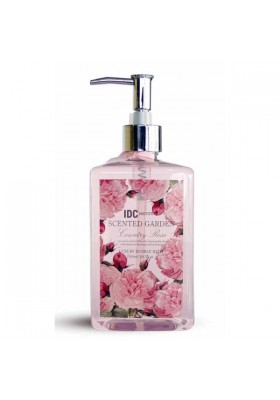 Scented Garden Gel De Ducha Rosa 780Ml