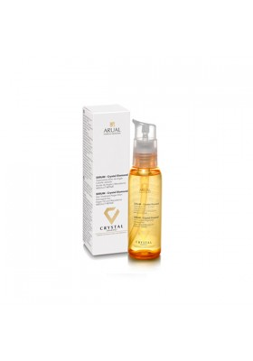 Serum Crystal Diamond 100Ml