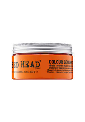Tigi Bed Head Colour Goddess Mask 200Gr