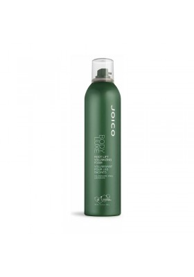 Body Luxe Root Lift 300 Ml