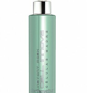 Mask Cell Innove 200Ml